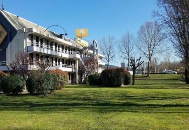 Hotel Première Classe Périgueux - Boulazac - Périgueux, Dordoña