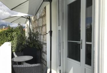 Villa Le Nid - Duplex Rubis - Nice, Alpes Marítimos