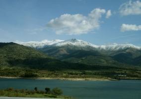 Baños de Montemayor
