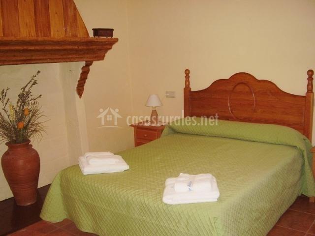Casa del molinero en cotillas albacete - Ropa de cama matrimonio ...