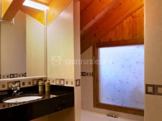 Apartamentos Rurales  Casas Rurales Pirineo en Gerbe (Huesca)