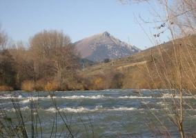 Río Arkil