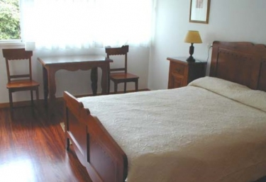 Casa O' Pozo - Cotobad (Candean), Pontevedra