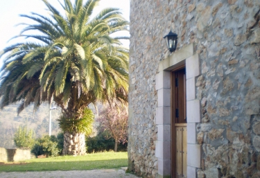 Apartamento Los Limones III - Oreña, Cantabria