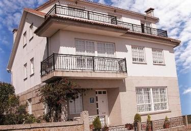 Casa Angelina - San Vicente De El Grove, Pontevedra