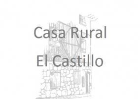 Castillo I
