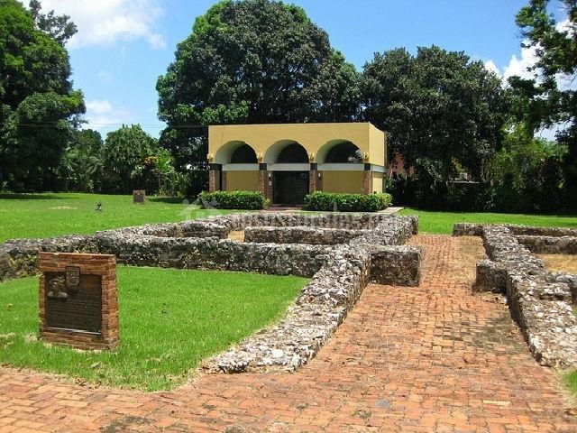 Casa rural villa c parra en oliva de plasencia c ceres - Caparra acquisto casa percentuale ...