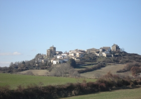 Azcona