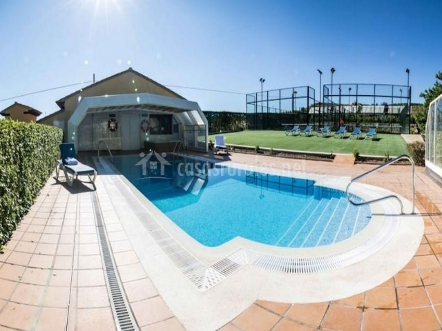 Hotel rubielos en rubielos de mora teruel - Casas rurales teruel con piscina ...