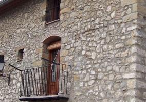 Casa Enduella I
