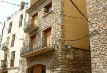 Casavella - Vimbodi, Tarragona