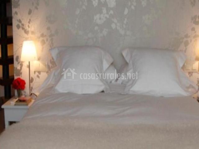 El secanet en algimia de alfara valencia - Cojines cama matrimonio ...