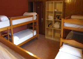 Otra habitación