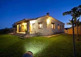 Casa Coronazo