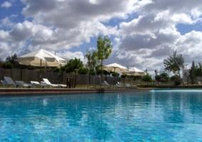 Waingunga - Lepe, Huelva