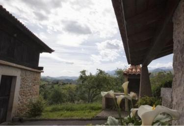 Casa Miyares - Cangas De Onis, Asturias