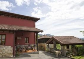 Casa Miyares
