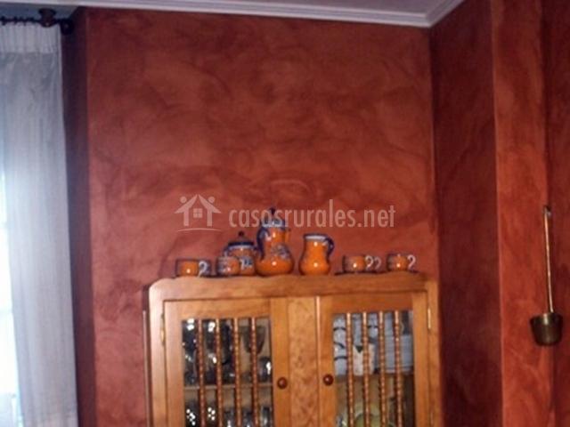 Casa a majita en cuntis pontevedra - Muebles de cocina pontevedra ...