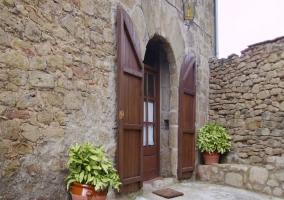 L'Estable  - Lladurs, Lleida