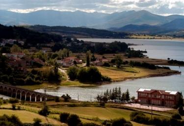 Albergue de Arija - Arija, Burgos