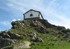 Ermita Mendaur