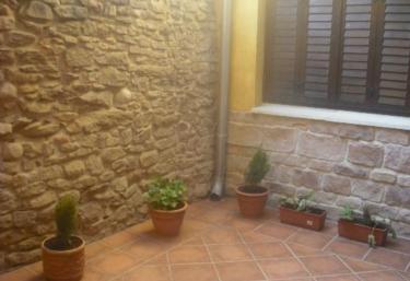 Casa Baztan - Garinoain, Navarra