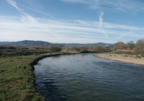 Río Cidacos