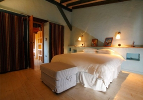 Habitación Eivissa