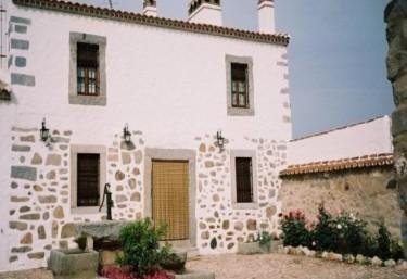 Ventorro de Sales - Pozoblanco, Córdoba