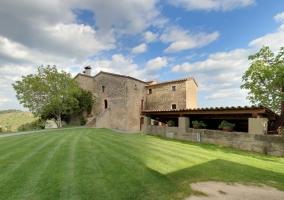 Casa Albareda