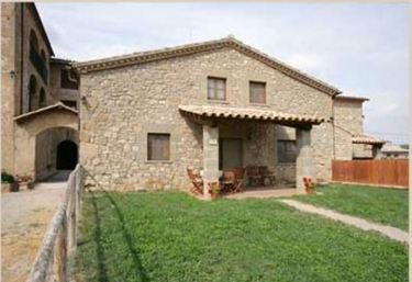 La Caseta-Postils - Navès, Lleida