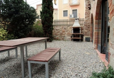 Cal Capdevila 1 - Pira, Tarragona