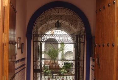 Casa Maika - Montoro, Córdoba