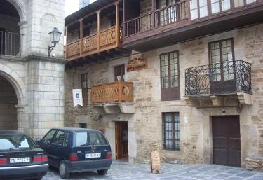 La Posada de Puebla de Sanabria - Puebla De Sanabria, Zamora