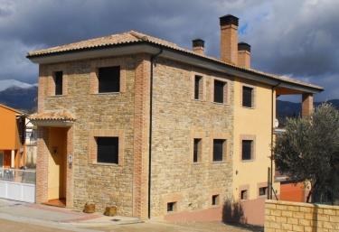 Sueños de Guara - Labata, Huesca