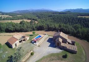 Casa Sant Joan
