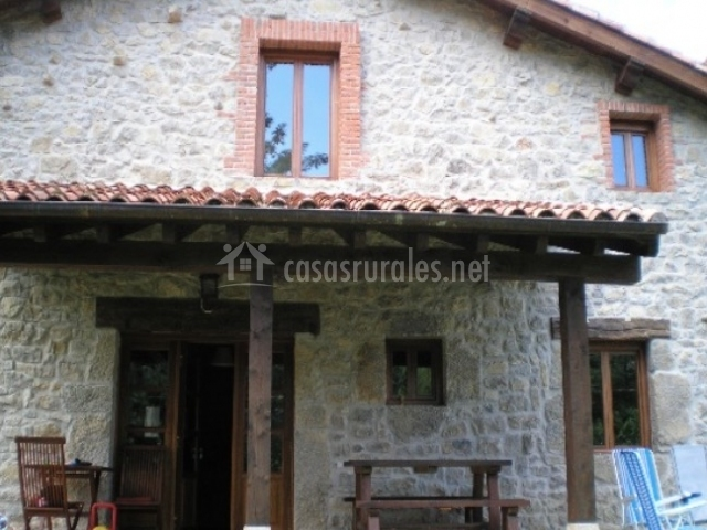 Casas Rurales Casas Rurales Asturias Casas Rurales Bobia De Abajo