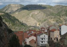 Vistas Sta Cruz De Moya