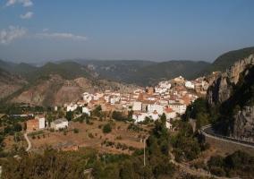 Santa-Cruz-De-Moya