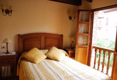 Casa de Aldea Cuadriello - Cangas De Onis, Asturias