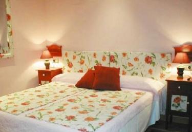 Apartamentos La Guergola - Pola De Somiedo, Asturias