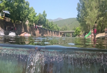 Hostal Riomalo - Riomalo De Abajo, Cáceres