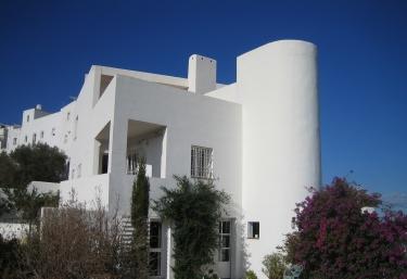 La Galbana - Vejer De La Frontera, Cádiz