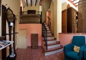 La Casa de la Vila