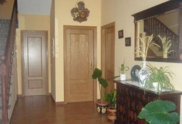 Apartamentos Pie de Guara - Casbas De Huesca, Huesca