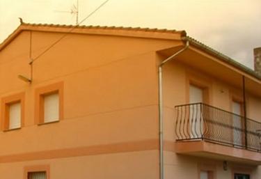 Casa Rural Paqui - Fuenterroble De Salvatierra, Salamanca