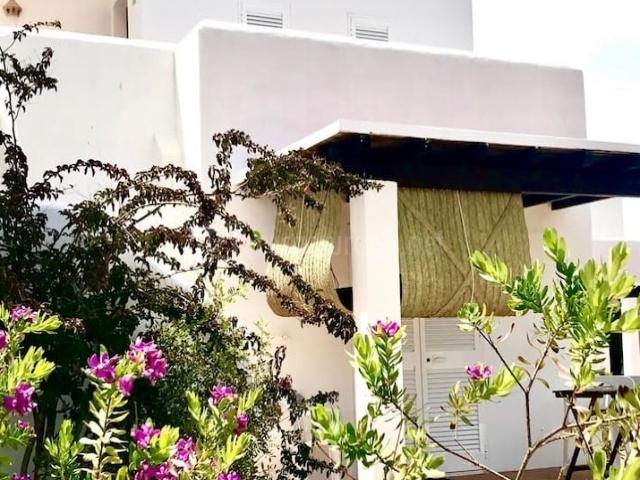 El patio del maestro casas rurales en totanes toledo - Casa rural toledo piscina ...