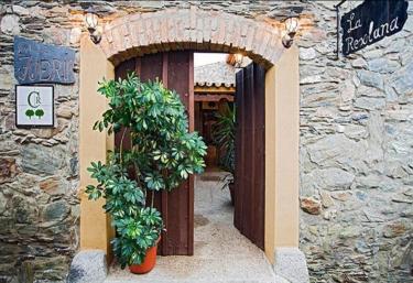 La Resolana - Hinojal, Cáceres