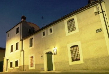 Casa Rural del Corral - Malpartida De Plasencia, Cáceres