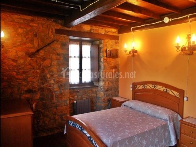 Casa rosario en luarca asturias - Casa rural luarca ...